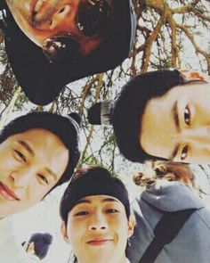 Imagen de kdrama, hong jong hyun, and moon lovers Scarlet Heart Ryeo Funny, Scarlet Heart Ryeo Cast, Scarlet Heart Ryeo Wallpaper, Moon Lovers Drama, Hong Jong Hyun, Wang So, Good Fellows, Lee Joon, Joon Gi
