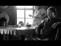 Ken Burns and Dayton Duncan discuss making The Dust Bowl and the myriad hardships facing those in the Panhandle during the The Dust Bowl airs November. Texas History, Women In History, World History, Esperanza Rising, 6th Grade Social Studies, Ken Burns, Dust Storm, Dust Bowl, Great Depression