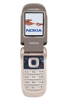 83 best nokia images on pinterest mobile phones product design rh pinterest com Nokia 2760 International Calling Nokia 2720