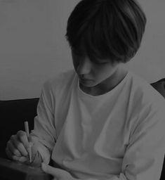 bts black and white bts b&w b&w edit b&w aesthetic bts icons black and white icons Taekook, Hoseok, Seokjin, Bts Cry, Bts Black And White, Sad Wallpaper, Wattpad, Bts Edits, V Taehyung