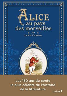 Alice au pays des merveilles de Lewis Carroll http://www.amazon.fr/dp/2812313382/ref=cm_sw_r_pi_dp_6Ktcwb1NWVH0G