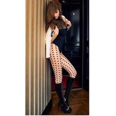 Barbara Palvin #highheels #pantyhose #collant #celebrite #celebrity #nylon #legs #jambes http://tipsrazzi.com/ipost/1522936100308540033/?code=BUijlB6glqB