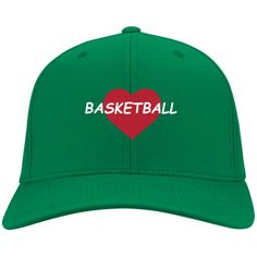 ea86cfd887d 949 Best Basketball Caps images in 2019