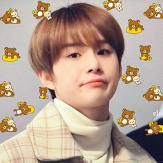 Read jungwoo (NCT) from the story icons // wallpapers [TERMINADO] by bluemybam (Lua) with 110 reads. Winwin, Taeyong, Jaehyun, Nct 127, Kim Jung Woo, Cute Icons, Kpop Aesthetic, Kpop Boy, K Idols