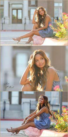 Urban Senior Portraits, Senior Portrait Poses, Senior Girl Poses, Senior Girls, Senior Posing, Family Portraits, Senior Session, Senior Picture Poses, Male Portraits