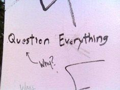 The 50 Best Bathroom Graffiti Pictures in Internet History
