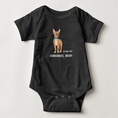 Happy Birthday Best Friend Quotes, Best Friend Wedding, Friend Birthday Gifts, Best Friend Gifts, Dog Gifts, Baby Gifts, Health Fitness Quotes, Ladies Group, Friends Day