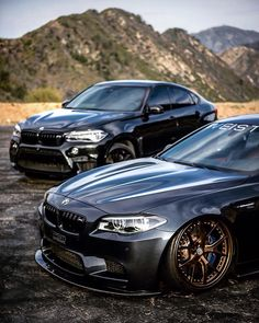 My Dream Car, Dream Cars, Sport Cars, Race Cars, Bmw S, Ford Mustang, Cars And Motorcycles, Vehicles, Super Car