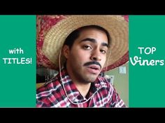 Ultimate David Lopez Vine Compilation w/ Titles - All David Lopez Vines (680 Vines) - Top Viners ✔ - YouTube