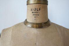 vintage 1970s brass choker necklace / 70s brass collar / 70s brass bib necklace / 80s brass choker necklace / 1980s brass bib