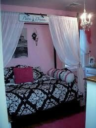and tumblr co girls paris bedroom room decor appothecary for ideas inspirations