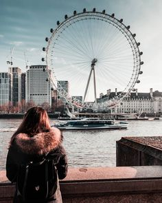 Where to take the best photos in London: the most in … – Travel World London Pictures, London Photos, Travel Goals, Travel Advice, Travel Quotes, London Photography, Travel Photography, London Fotografie, Travel Aesthetic