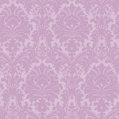 Simply Damask - GIR360616 from Girls Rule book