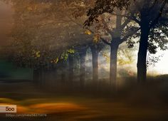 . by sile - Pinned by Mak Khalaf