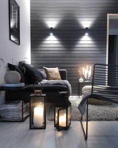 Inside A House, Pergola Patio, Decoration, My Dream Home, House Design, Garden Design, Beautiful Homes, Sweet Home, New Homes