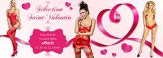 Lingerie sex toys, connected pleasure – plug et vous PLUG ET VOUS Lingerie Chic, Sexy, Plugs, Glamour, How To Plan, Html, Health, Couple, Lingerie
