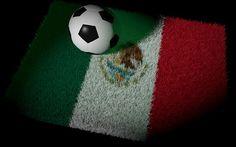 México triplica sus importaciones de armamento