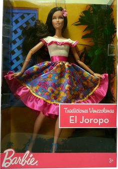 Barbie Top, Barbie And Ken, Barbie Collector, Hello Dolly, Beautiful Dolls, Ballet Skirt, Disney Princess, 2000s, Toys