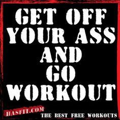 HASfit   Free Workouts on Demand   Best Free Workout Routines   Free Diet Plans   Fitness Exercise Routines At Home or In Gym for Men and Women Work Out