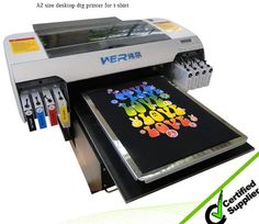 Digital Printing Machine, T Shirt Printing Machine, Digital Printer, Ohio Image, Printer Price, T Shirt Printer, A2 Size, Uk Images, Screenprinting