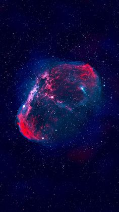 Hubble Space Telescope The Crescent Nebula Outer Space Wallpaper, Space Iphone Wallpaper, Galaxy Wallpaper, Space Planets, Space And Astronomy, Astronomy Quotes, Astronomy Tattoo, Astronomy Stars, Astronomy Facts