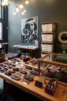 Die 567 Besten Bilder Von Leather All In In 2019 Tooled