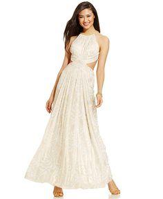sointheknow best wedding guest dresses