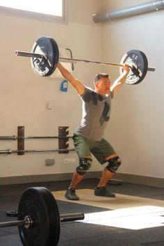 Entrenamientos | Entreno Cruzado Gym Equipment, Trainers, Training, Exercises, Majorca, Workout Equipment