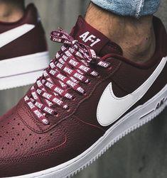 cheap for discount 04c6c db7fb Nike air force 1 carhartt brown navy white