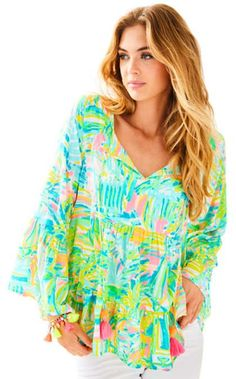 468d73616cfd3d 36 Best Spring 2016 Arrivals images | Lilly pulitzer, Lily pulitzer ...