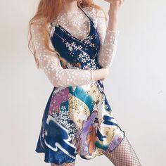 ̗̀ saith my he A rt ̖́ Looks Style, Looks Cool, My Style, Mode Outfits, Fashion Outfits, Fashion Ideas, Fashion Tips, Moda Converse, Lagerfeld