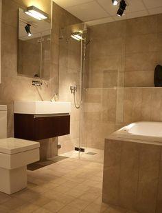 Badrumsspecialisten - Tips Inredningstips för ditt badrum
