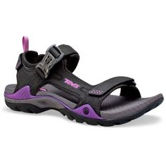 Teva Toachi 2 Sandals - Women's