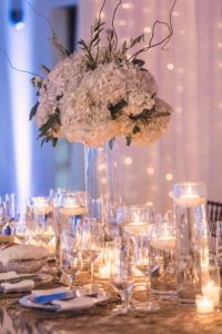 Jess & Mike – Sonoma Glam Winery Wedding | Orchard Avenue Events