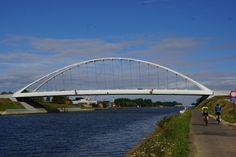 Oelegem Bridge