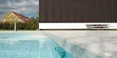 Faltscherenläden - Produkte | Griesser Österreich