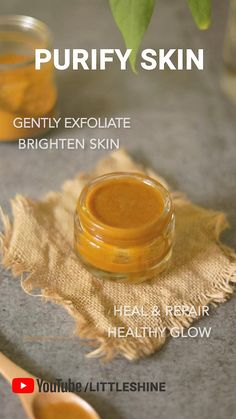 Homemade Skin Care, Diy Skin Care, Good Skin Tips, Healthy Skin Tips, Beauty Tips For Glowing Skin, Health And Beauty Tips, Clear Skin Face Mask, Diy Face Mask, Skin Care Remedies