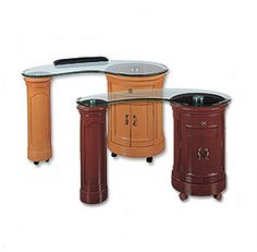 $358 GGM Manicure Table , https://www.regalnailstore.com/shop/ggm-manicure-table/ , Get Quality Nail Salon Furniture At the Best Shop with Very Reasonable Price , #nailtable #manicuretable #nailsalon #nailfurniture #receptiondesk #naildryer #pedicart