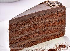 Piernik Aromatyczny Hungarian Cake, Gingerbread Cake, Fashion Cakes, Polish Recipes, Sweet Recipes, Cupcake Cakes, Ale, Sweet Treats, Cheesecake