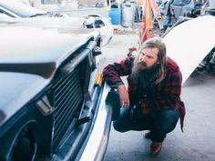 Chris Stapleton Jeep Chris Stapleton, Miranda Lambert, Hip Hop, Roads, Jeep, Sunday, Inspiration, Biblical Inspiration, Domingo