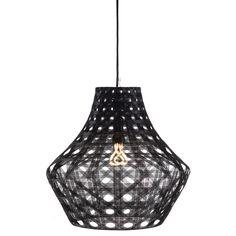 Schema Lighting - Anahita Pendant Light