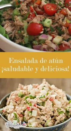Fruit, Vegetables, and Health Healthy Salad Recipes, Veggie Recipes, Lunch Recipes, Mexican Food Recipes, Appetizer Recipes, Mayonnaise, Morning Food, Healthy Eating, Healthy Food
