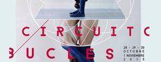 Circuito Bucles, Festival Urbano de Danza - http://www.valenciablog.com/circuito-bucles-festival-urbano-de-danza/