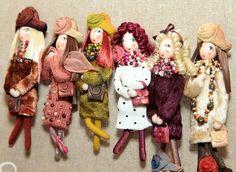 Фотоотчет о выставке «Moscow Fair 2012», Тишинка 29.03-01.04.2012-часть 1. - Ярмарка Мастеров - ручная работа, handmade