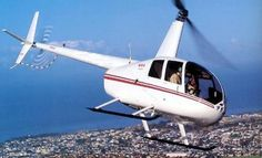 Activities - Gauteng - Johannesburg - Johannesburg central - Skyview Helicopter Flights Cape Town, Outdoor Activities, South Africa, Aircraft, Helicopter, Vehicles, Central, Aviation, Car