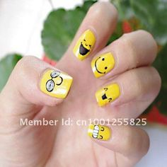 http://www.aliexpress.com/store/product/stamping-nail-platesNail-Art-Stamp-Stamping-Image-Template-Plate-Smiling-face-series-QA1/613434_611289698.html