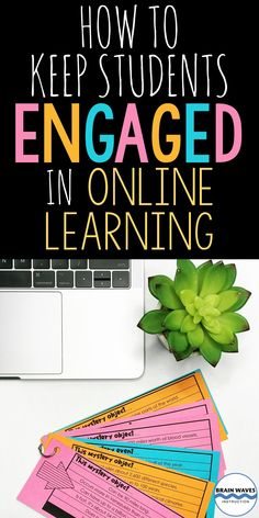 Online learning presents its own challenges. It can be hard to keep students engaged in online learning. Make distance learning a lot more fun with this collection of virtual learning games and activities. Each virtual activity is designed to get your elementary and middle school students more excited about learning online!