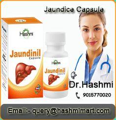 Please contact:-Dr. Hashmi PH:-9999156291 delhiprinces@gmail.com