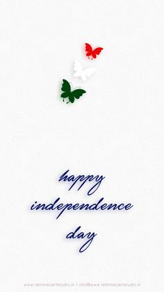 Happy Independence Day Quotes, 15 August Independence Day, Indian Flag Wallpaper, Indian Army Wallpapers, India Republic Day Images, Indian Flag Photos, Learn Korean Alphabet, Indipendence Day, Happy Birthday Wishes Cards