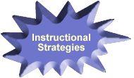 Instructional Strategies for Multigrade Classrooms